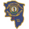 Wayland Police Department, Kentucky