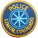 Limon Police Department, Colorado