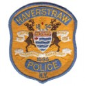 Haverstraw Village Police Department, New York