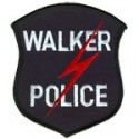 Walker Police Department, Michigan
