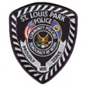 St. Louis Park Police Department, Minnesota