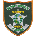 DeSoto County Sheriff's Office, Florida