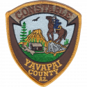 Yavapai County Constable's Office, Arizona