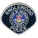 Englewood Police Department, Colorado