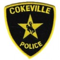 Cokeville Police Department, Wyoming
