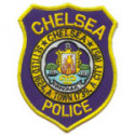Chelsea Police Department, Massachusetts