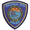 Bullhead City Police Department, Arizona