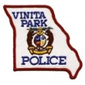 Vinita Park Police Department, Missouri