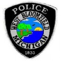 West Bloomfield Police Department, Michigan