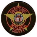 Mitchell County Sheriff's Office, Georgia
