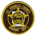 St. Francis County Sheriff's Office, Arkansas