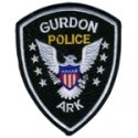 Gurdon Police Department, Arkansas
