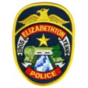 Elizabethton Police Department, Tennessee