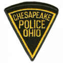 Chesapeake Police Department, Ohio