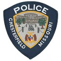 Chesterfield Police Department, Missouri