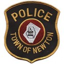 Newton Police Department, New Jersey