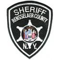 Rensselaer County Sheriff's Office, New York