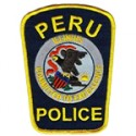 Peru Police Department, Illinois