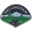 Bellingham Police Department, Washington