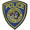 Bay Area Rapid Transit Police Department, California