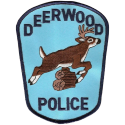 Deerwood Police Department, Minnesota