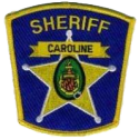 Caroline County Sheriff's Office, Maryland