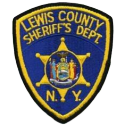 Lewis County Sheriff's Office, New York