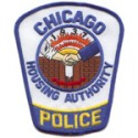 Chicago Housing Authority Police Department, Illinois