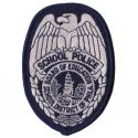 Philadelphia School Police Department, Pennsylvania