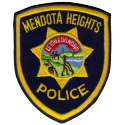 Mendota Heights Police Department, Minnesota