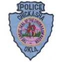 Chickasha Police Department, Oklahoma