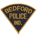 Bedford Police Department, Indiana
