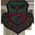 Ohio Air National Guard - 178th Security Forces Squadron, Ohio