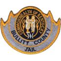 Bullitt County Detention Center, Kentucky
