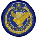 Illinois Bureau of Investigation, Illinois