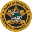 Stone Park Police Department, Illinois