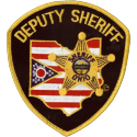 Jefferson County Sheriff's Office, Ohio
