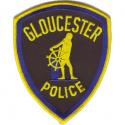 Gloucester Police Department, Massachusetts