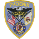 Phoenix Police Department, Illinois