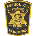 Marion County Sheriff's Office, Illinois