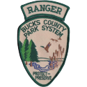 Bucks County Department of Parks and Recreation, Pennsylvania