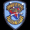 Alice Police Department, Texas