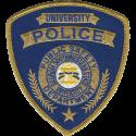 Georgia Southwestern State University Department of Public Safety, Georgia