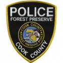 Forest Preserves of Cook County Department of Law Enforcement, Illinois