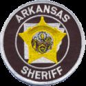 Drew County Sheriff's Office, Arkansas