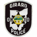 Girard Police Department, Ohio