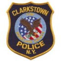 Clarkstown Police Department, New York