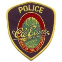 Cle Elum Police Department, Washington