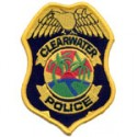 Clearwater Police Department, Florida