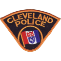 Cleveland Police Department, Ohio